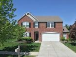 13872 Ellsworth Ln, Fishers, IN 46038