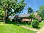 1002 South Paddock Road, Greenwood, IN 46143