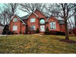 14462 Stephanie St, Carmel, IN 46033