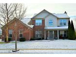 19053 Mill Grove Dr, Noblesville, IN 46062