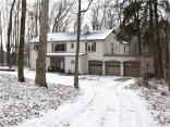 10261 Indian Lake Blvd S, Indianapolis, IN 46236