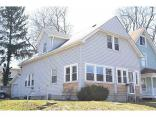 2241 Nowland Ave, Indianapolis, IN 46201