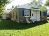 2161 Admiral Dr, Indianapolis, IN 46219