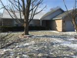 7936 Janel Dr, Indianapolis, IN 46237