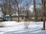 804 E Elbert St, Indianapolis, IN 46227