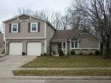 7453 Benoit Dr, Indianapolis, IN 46214