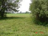1103 S County Road 300 E, Danville, IN 46122