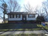 4119 Whitaker Dr, Indianapolis, IN 46254