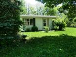 5705 Churchman Ave, Indianapolis, IN 46203