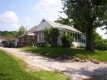 9998 N Knghtsvll Johnson St, Brazil, IN 47834