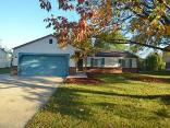 6638 Troon Way, Indianapolis, IN 46237