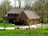 6675 E Woodland Ct, Mooresville, IN 46158