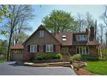 6359 Johnson Rd, Indianapolis, IN 46220
