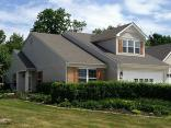 1334 Summerhouse Dr, Indianapolis, IN 46217