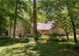 11491 E Clarkston Road, Zionsville, IN 46077