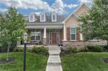 6221 Newark Drive, Noblesville, IN 46062