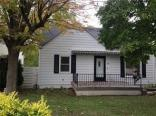 146 East Troy, Indianapolis, IN 46225