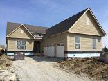 15167 Kampen Cir, Carmel, IN 46033