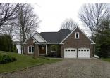 55 Bunker Hill Ct, Coatesville, IN 46121