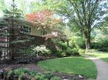 2525 Blue Grass Dr, Indianapolis, IN 46228