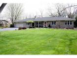 4821 E 64th St, Indianapolis, IN 46220