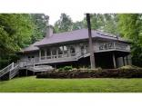 2263 Turning Tree Dr, NASHVILLE, IN 47448