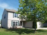 270 Lazy Hollow Dr, Brownsburg, IN 46112