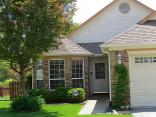 3515 Laurey Ct, Indianapolis, IN 46214