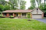 11861 Pebble Brook Lane, Carmel, IN 46033