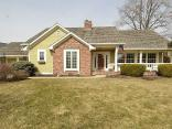 4286 Centennial Ct, Carmel, IN 46033