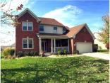 102 Hudson Bay Ln, Greenwood, IN 46142
