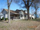 1803 Home Ave, Columbus, IN 47201
