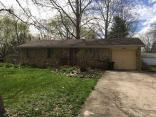 1614 Thorndale St, Indianapolis, IN 46214