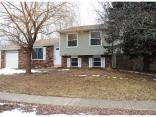 8828 Timberwood Dr, Indianapolis, IN 46234