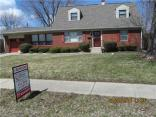 6602 E Hampton Dr, Indianapolis, IN 46226