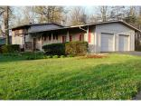 9156 N Delaware St, INDIANAPOLIS, IN 46240