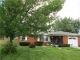 2344 Gerrard Ave, Indianapolis, IN 46224