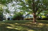845 Hacienda Place, Greenwood, IN 46143