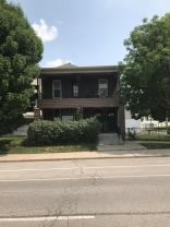 509~2D511 South East Street, Indianapolis, IN 46225
