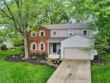 1225 Willow Way, Noblesville, IN 46062