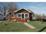518 E Troy, INDIANAPOLIS, IN 46203