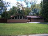 325 E Hill Valley Dr, Indianapolis, IN 46227