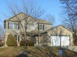 12050 Searay Dr, Indianapolis, IN 46236