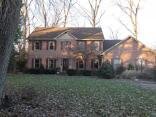 2780 East 52nd Street, Indianapolis, IN 46205