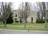 4430 Country Ln, GREENWOOD, IN 46142