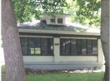 4715 Primrose, INDIANAPOLIS, IN 46205