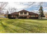 7222 Hoover Rd, Indianapolis, IN 46260