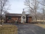 3764 W County Road 100 S., Danville, IN 46122