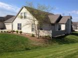 11262 Winding Wood Ct, Indianapolis, IN 46235