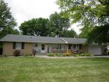 7710 Allisonville Rd, INDIANAPOLIS, IN 46250